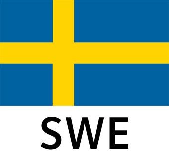 ImageButtonSweden
